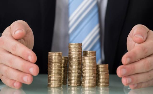 На Северном Кавказе реальная зарплата в 2020 году выросла на 4%