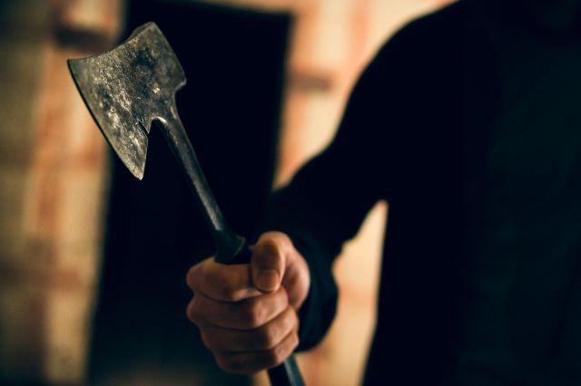 Школьник топором убил своих родителей и сестру в Перми