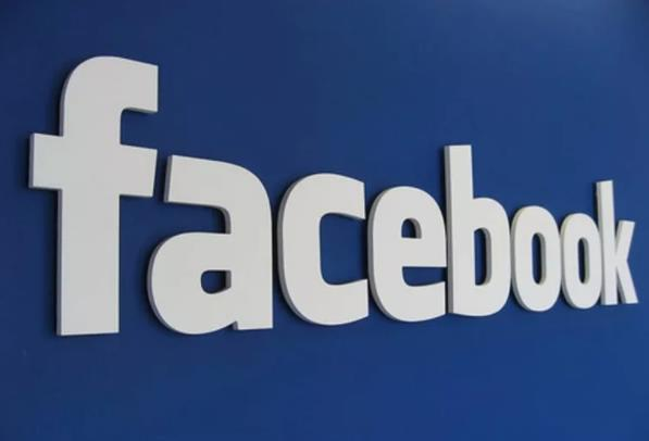 Данные более 533 млн пользователей Facebook попали в открытый доступ