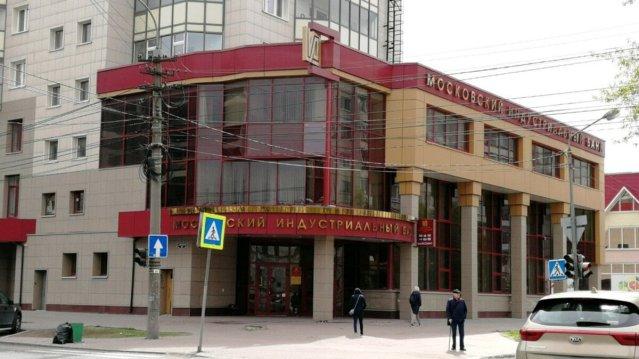 Пятигорской компании-застройщику грозит взыскание до 380 млн