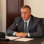 В суд передано дело экс-главы Пятигорска Льва Травнева