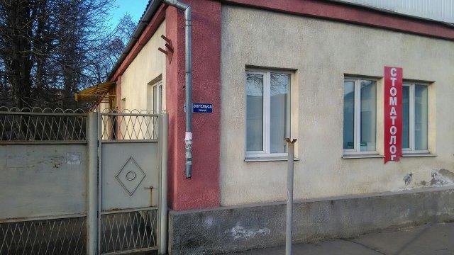 Извинения принесла напавшая на детского врача супружеская пара в Пятигорске