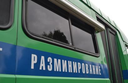 В Казани эвакуировали школу №67 после письма с угрозой