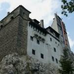 В румынском замке Дракулы открылся пункт вакцинации от COVID-19