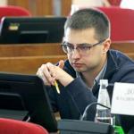 Ставропольскому депутату Владимиру Дорошенко продлили арест