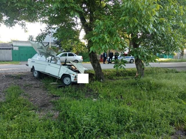 Свидетелей смертельной аварии ищут в Пятигорске