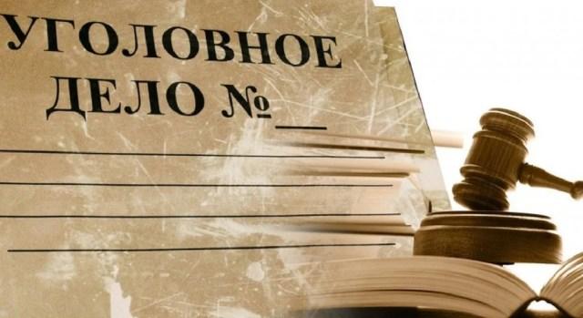 На Ставрополье молодые люди подозреваются в похищении девушки