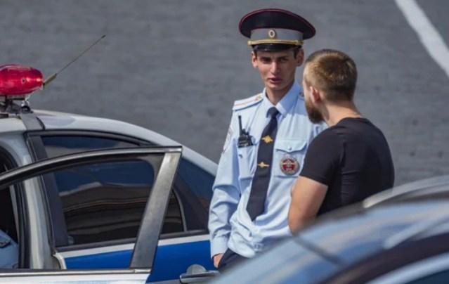 В России водители с серьезными болезнями не смогут ездить за рулём