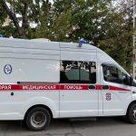 Один из фигурантов по делу начальника УГИБДД Ставрополья впал в кому