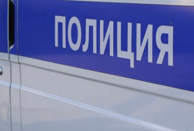 Уроженца Дагестана расстреляли в Москве