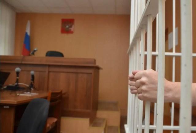 Ставропольца осудили за попытку спасти сына отпреследования полиции