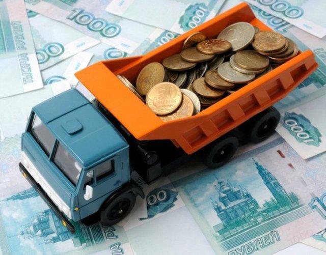 Плата за вывоз мусора уменьшится для юрлиц на Ставрополье