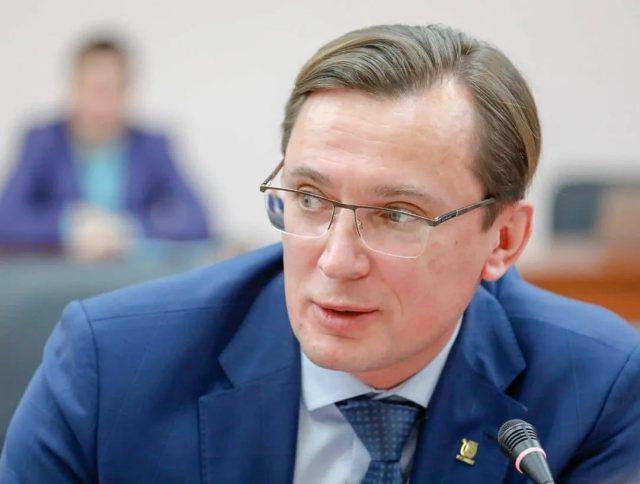 Глава Железноводска назвал туристку «быдлом» за критику городских властей