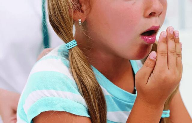 71 человека эвакуировали из детского сада в МинВодах с приступами кашля