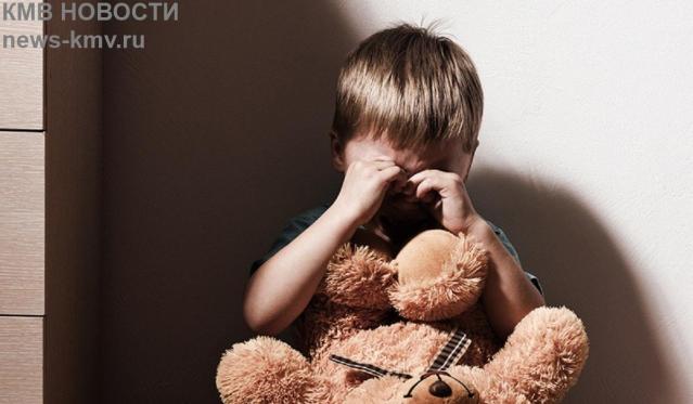 Ударившей ребёнка воспитательнице в Георгиевске вынесен приговор