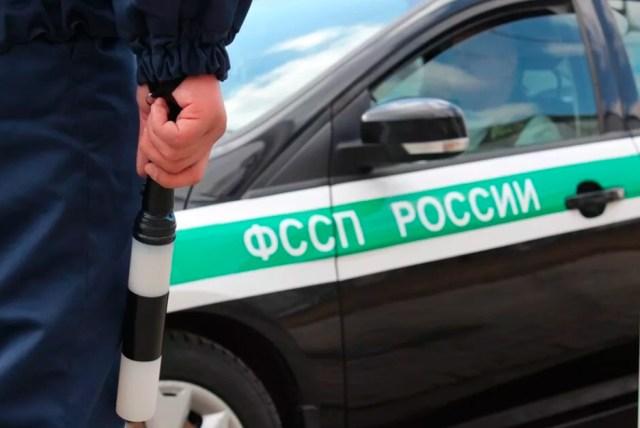 300 штрафов погасил житель Пятигорска ради свадьбы брата