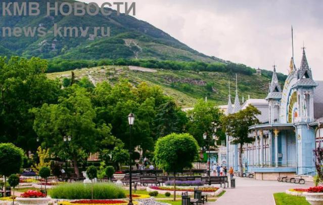 На Ставрополье в 2021-м году наметилось отставание по частным инвестициям