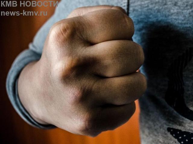 Житель Железноводска ответит за убийство знакомого