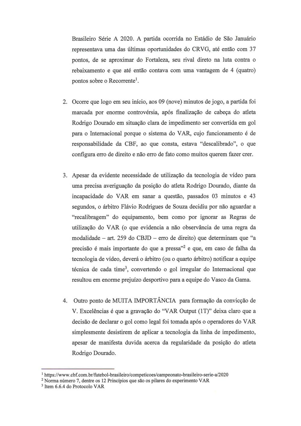 stjd-medida-inominada-vasco-x-inter-03
