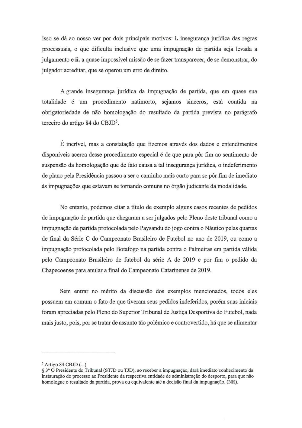 stjd-medida-inominada-vasco-x-inter-05