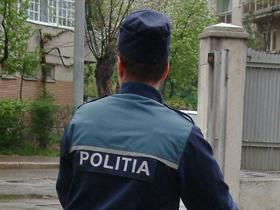 Prinși de polițiști după o partidă ilegală de vânătoare