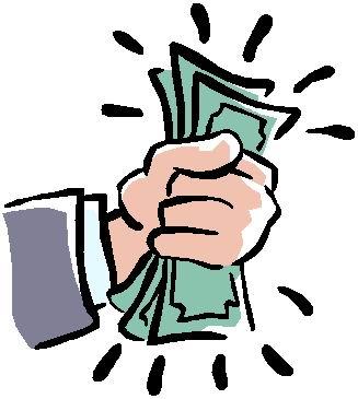 Salariul minim crește cu 19% de la 1 mai 2016