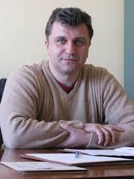 Dragoș Bălău, de opt ani la conducerea Poliției Roman