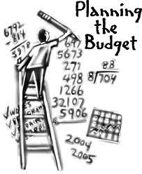 Consilierii au aprobat bugetul printre hăhăieli și abțineri nemotivate