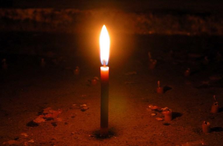 Două accidente grave în Gherăești și Secuieni