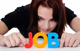 Vă căutați un loc de muncă? Sunt oferte pentru toate… buzunarele