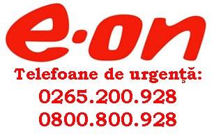 Un apel telefonic îţi poate salva viaţa şi bunurile!