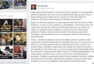 manoliu facebook