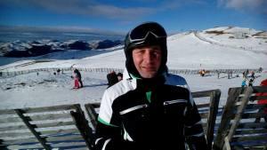 micu ski