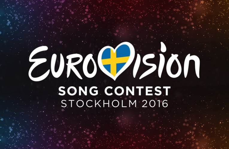 S-au terminat înscrierile la Eurovision 2016