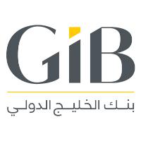 """""""براتب 10628 ريال"""".. وظائف إدارية شاغرة في بنك الخليج الدولي"""