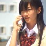 恋のポロロン(映画)の波瑠