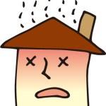 一戸建て二階の暑さ対策!窓や天井裏にできるおすすめな方法は?