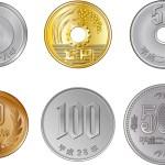 実験検証!汚れた硬貨をきれいにするには?交換は銀行でできる?