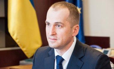 Украина готова заменить Россию на рынке Турции