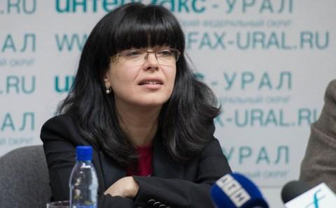 Турецкие турфирмы останутся в России