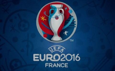Турция сыграет с Испанией, Чехией и Хорватией