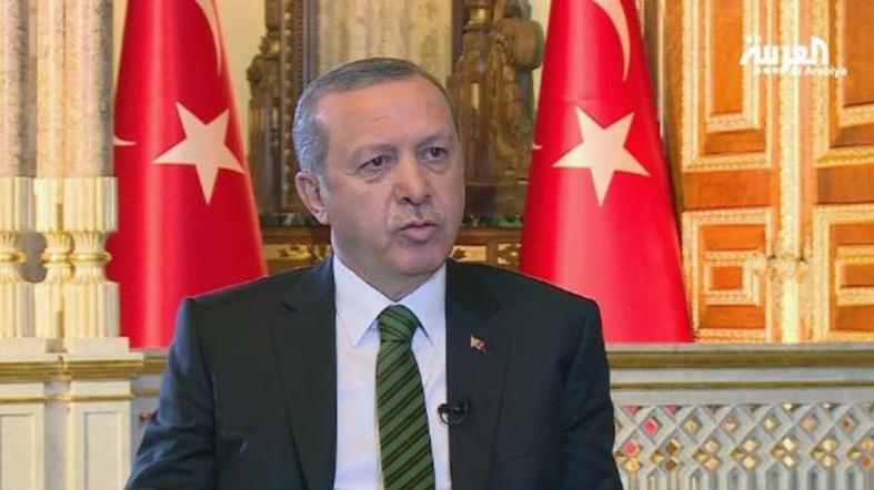Брюссельский террорист был депортирован из Турции