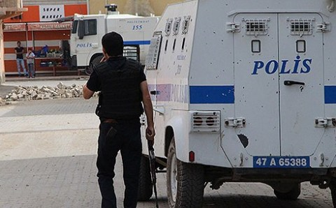 Атака боевиков РПК: 1 солдат убит, 5 ранены