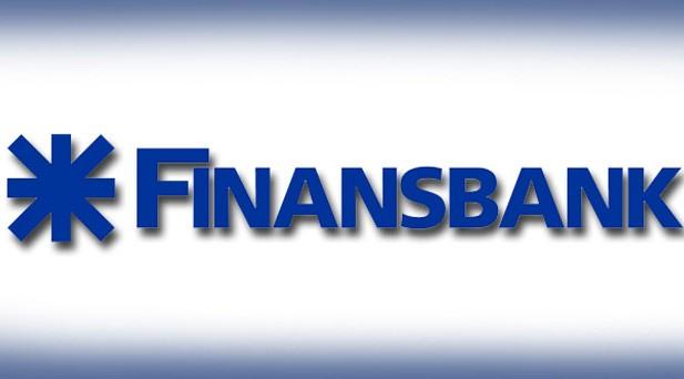 Национальный банк Катара завершил покупку Finansbank