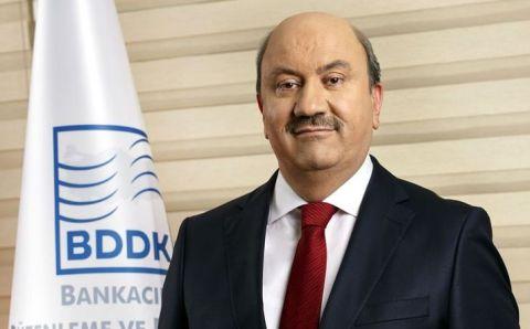 Банки Турции поддержат попавшие под санкции компании