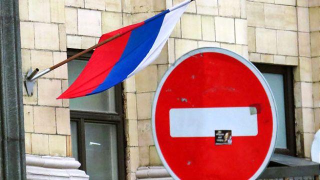 6 месяцев кризиса в отношениях с Россией