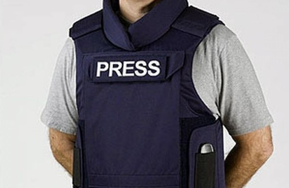 Анкаре снова напоминают о свободе СМИ