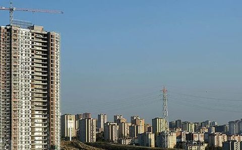 Турция бьет рекорды по продаже жилья