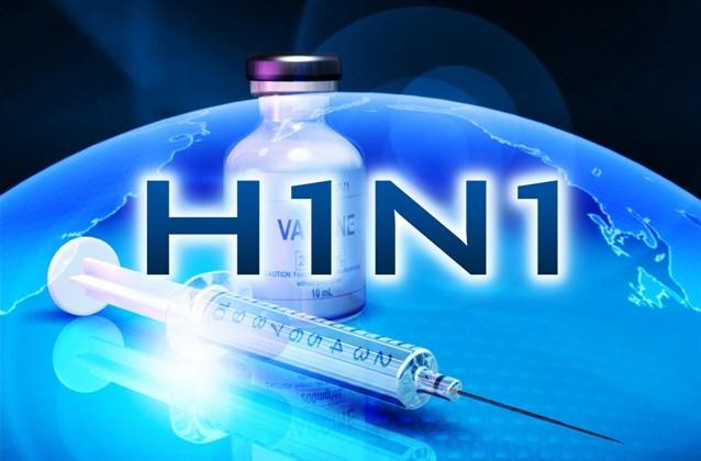 В Адане 3 человека умерло от «свиного гриппа»