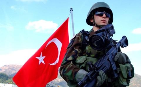 Турецкие миротворцы в НКР: быть или не быть?